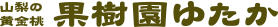 logo_kCAQKwa